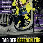 2016-ev-fachschulen-f-sozialpaedagogik-einladung-tag-der-offenen-tur