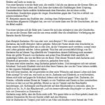 2008_Joachim_Schmidt_Zacharias_Ueber_die_allmaehliche_Verfertigung_der_Sprache_durchs_Schweigen