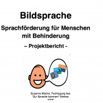 2008_Susanne_Mischo_Workshop_Bildsprache_Folien.pdf