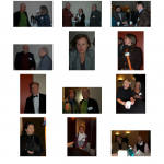 2009-Diashow