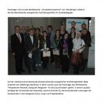 2009_Jubilaeum_Preistraeger-und-Jury
