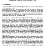 2009_Rainer_Oechslen_Zur_Praxis_des_interreligioesen_Dialogs