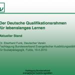 2010_Eberhard_Funk_Der_Deutsche_Qualifikationsrahmen