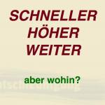 2011_Fritz_Reheis_Was_wachsen_soll