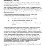 2011_Klaus-Wilhelm_Ring_Kompetenzorientierung_in_der_Ausbildung_der_Fachschulen