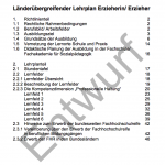 2012-Laenderuebergreifender_Lehrplan_Erzieher_in_Stand_7_2012