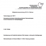 2012-Rolf_Janssen_Kompetenzorientierter_laenderuebergreifender_Rahmenlehrplan_fuer_die_Fachschule_fuer_Sozialpaedagogik_1