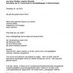 2012_Norbert_Goettker_Rede_zur_Verabschiedung_von_Joachim_Schmidt