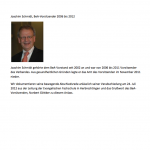 2012_Verabschiedung-Joachim-Schmidt