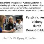2012_Wolfgang_Heffels-Persönlichkeitsbildung-durch-Denkstilbildung