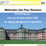 2013-Hans-Guenther-Rolff-Methoden-des-Peer-Reviews-04-13