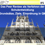 2013-Hans-Guenther-Rolff-Methoden-des-Peer-Reviews-Grundsaetzliches-04-13