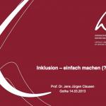 2013_Jens_Juergen-Clausen_Inklusion_einfach_machen