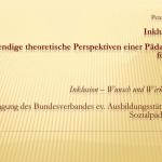2013_Peter-Roedler_Inklusion_notwendige_theoretische_Perspektiven_einer_Paedagogik_fuer_alle