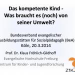 2014_Klaus_Froehlich_Gildhoff_Das_ kompetente_Kind