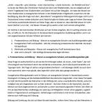 2015_Uta_Hallwirth_Evangelisch_Profil_zeigen_Herausforderungen_in_der_Qualitaetsdiskussion