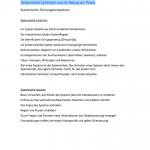 2015_Systemische_Leitlinien_und_ihr_Bezug_zur_Praxis