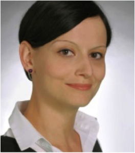 dr-herrmann