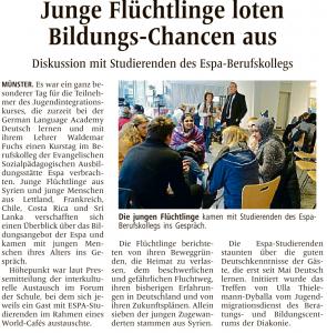 2015-Junge-Fluechtlinge-loten-Bildungs-Chancen-aus-210703436237
