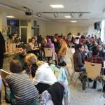 2015-Junge-Fluechtlinge-loten-Bildungs-Chancen-aus-DSCN2284-001