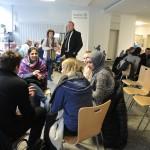 2015-Junge-Fluechtlinge-loten-Bildungs-Chancen-aus-DSCN2288