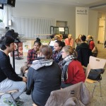 2015-Junge-Fluechtlinge-loten-Bildungs-Chancen-aus-DSCN2289