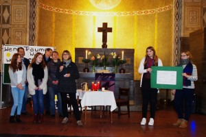 2015-Spendenuebergabe-Kindertafel-Osnabrueck4