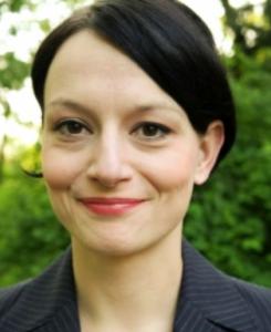 Dr-Annete-Herrmann