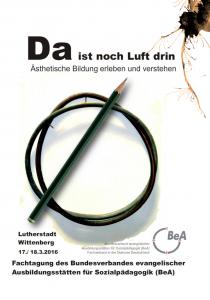 2015-Da-ist-noch-Luft-drin-deckblatt