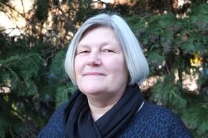 Ulrike Kläfker