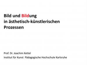 2016-Bild-und-Bildung_Prof-Kettel