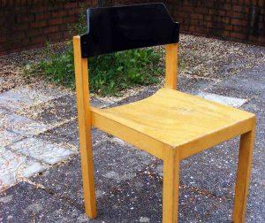 Stuhl-Verwandlungen-1