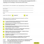 Anmeldung_Fachtagung_21-10-2016