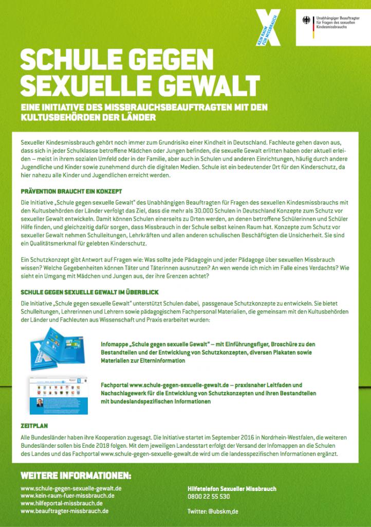 schule-gege-sexuelle-gewalt-kurzinformation